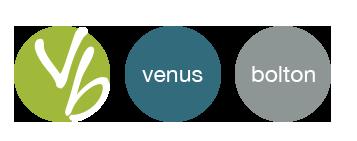 VenusBolton.com