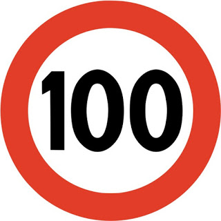 Another 100 Days